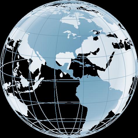 home-page-globe